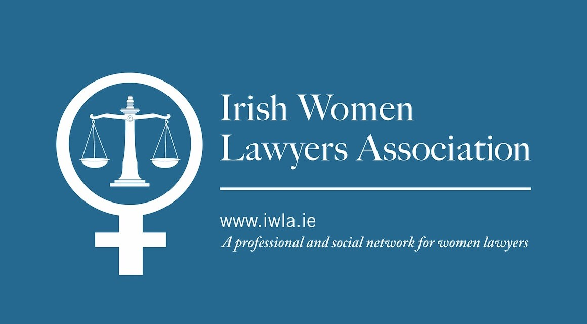 IWLA 2020 Women Lawyers of the Year Awards