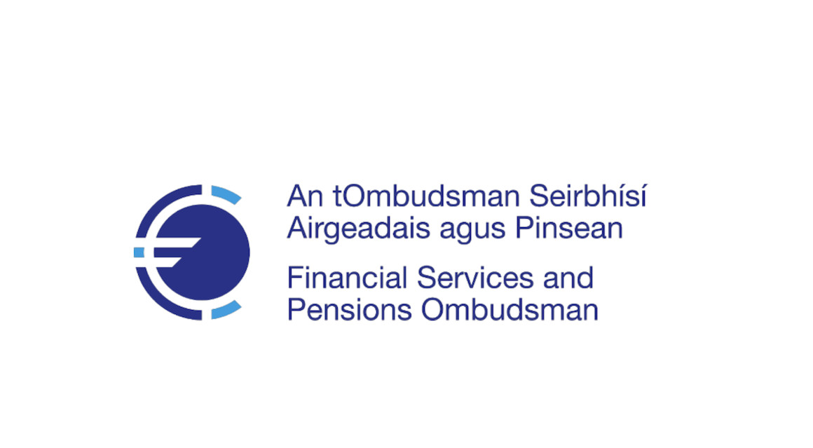 Job Opportunity: Head of Legal Services for the Financial Services and Pensions Ombudsman