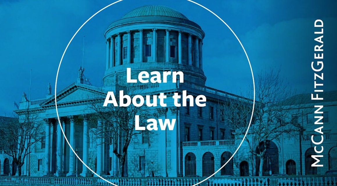 Learn About the Law – An Education Resource for Children