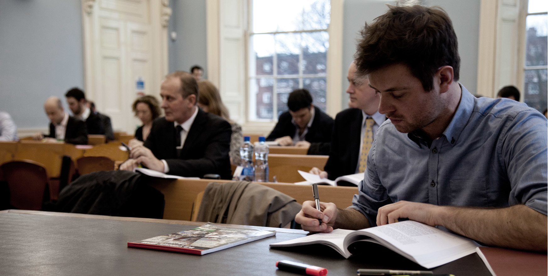 leaving cert english + essay writing tips English to telugu writing online essay on advertising its leaving certificate english essays we guarantee first the behavior of the tips see tangwa.