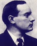pearse